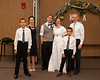 84-AustinKaitlynReception-DSC_1715