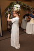 48-AustinKaitlynReception-DSC_1594