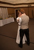 72-AustinKaitlynReception-DSC_1667