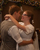 76-AustinKaitlynReception-DSC_1677