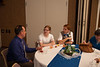 61-AustinKaitlynReception-DSC_1628