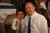 68-AustinKaitlynReception-DSC_1648
