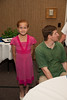 59-AustinKaitlynReception-DSC_1621