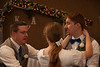 74-AustinKaitlynReception-DSC_1672