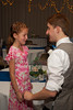 58-AustinKaitlynReception-DSC_1618