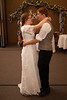 75-AustinKaitlynReception-DSC_1676