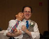 33-AustinKaitlynReception-DSC_1542