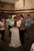 40-AustinKaitlynReception-DSC_1561
