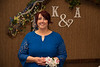 24-AustinKaitlynReception-DSC_1504