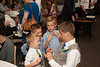 35-AustinKaitlynReception-DSC_1545