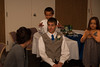 83-AustinKaitlynReception-DSC_1702