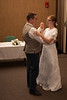 79-AustinKaitlynReception-DSC_1687