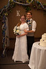 42-AustinKaitlynReception-DSC_1568