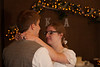 73-AustinKaitlynReception-DSC_1671