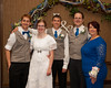 86-AustinKaitlynReception-DSC_1720