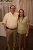 69-AustinKaitlynReception-DSC_1657