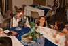 65-AustinKaitlynReception-DSC_1637