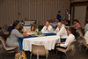 28-AustinKaitlynReception-DSC_1524