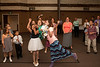 49-AustinKaitlynReception-DSC_1596