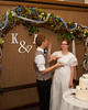47-AustinKaitlynReception-DSC_1590