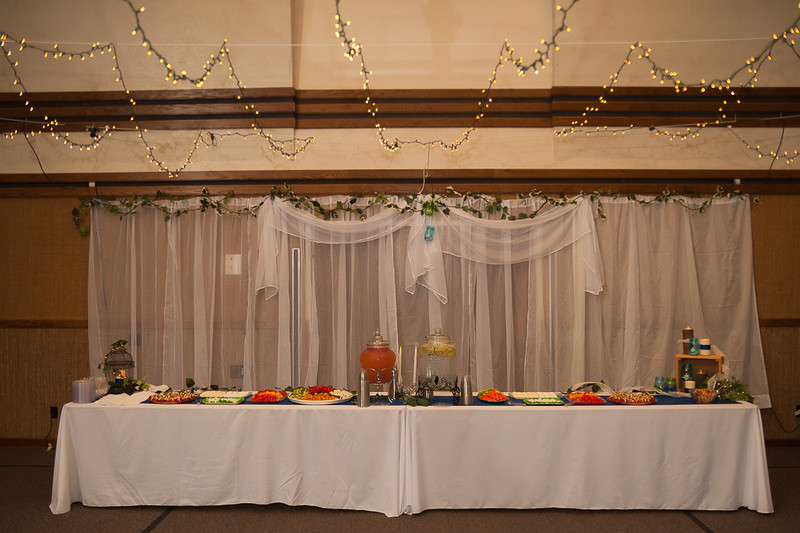 22-AustinKaitlynReception-DSC_1501