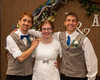 85-AustinKaitlynReception-DSC_1718