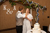 46-AustinKaitlynReception-DSC_1587