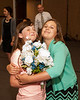 50-AustinKaitlynReception-DSC_1597