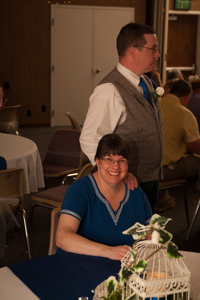 39-AustinKaitlynReception-DSC_1556