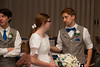 34-AustinKaitlynReception-DSC_1544