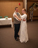 81-AustinKaitlynReception-DSC_1692