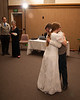 82-AustinKaitlynReception-DSC_1696