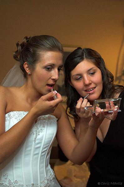 01_Wedding-9276