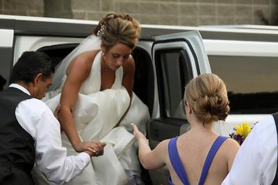 wedding 116