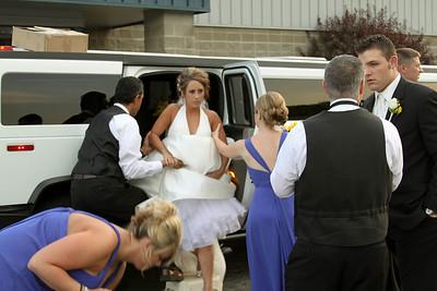 wedding 117