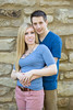 047-Nina & Keegan-DSC_3441-Edit-2