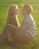 036-Nina & Keegan-DSC_3365