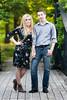 023-Nina & Keegan-DSC_3259