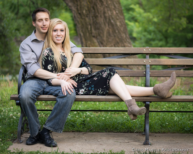 046-Nina & Keegan-DSC_3324