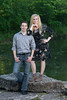016-Nina & Keegan-DSC_3227