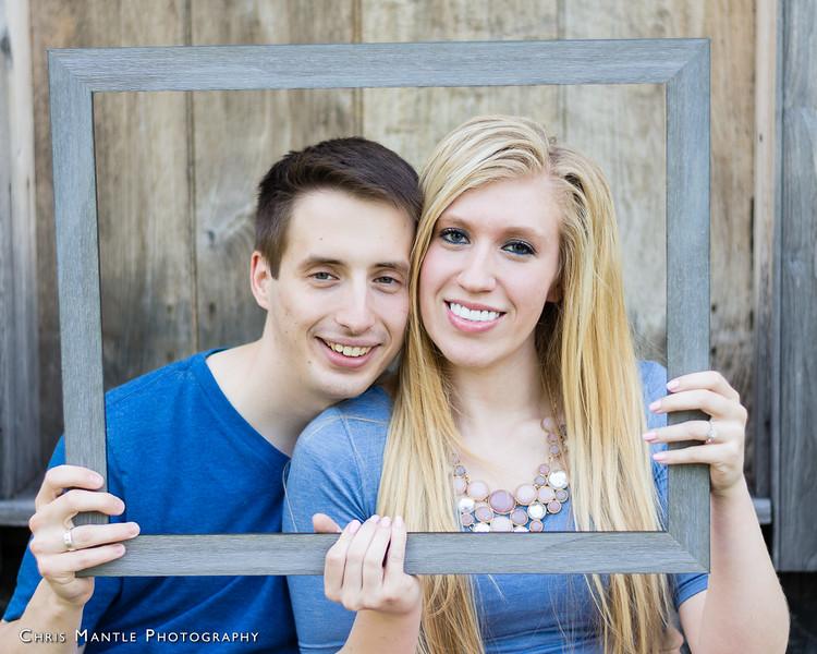 058-Nina & Keegan-DSC_3491
