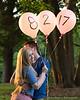 083-Nina & Keegan-DSC_3646