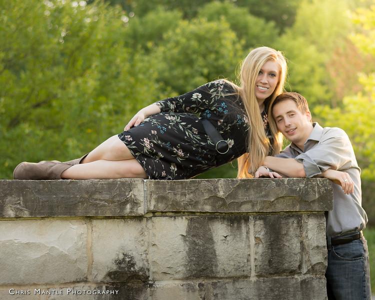 033-Nina & Keegan-DSC_3349