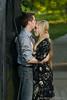 030-Nina & Keegan-DSC_3312