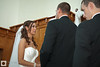 16-0388-S&S_Wedding-DSC_0764