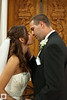 19-0535-S&S_Wedding-DSC_0896