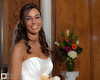 13-0296-S&S_Wedding-DSC_0681
