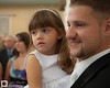 18-0406-S&S_Wedding-DSC_0782
