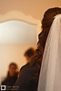 02-0051-S&S_Wedding-DSC_0425
