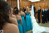 17-0405-S&S_Wedding-DSC_0781